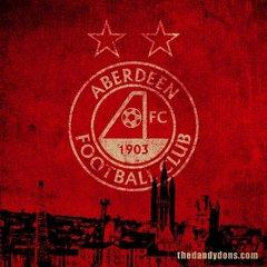 Donser AFC