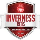 invernessreds